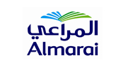 almarai-recruitment-sri lanka