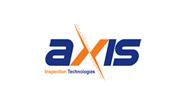 axis-recruitment-sri lanka