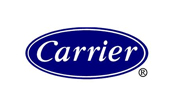 carrier-recruitment-sri lanka