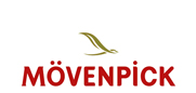 movenpick-recruitment-sri lanka