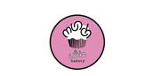 munch-bakery-recruitment-sri lanka