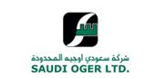 saudi-oger-ltd-recruitment-sri lanka