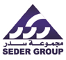 sedder-group-recruitment-sri lanka