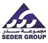 sedder-group-recruitment-sri lanka