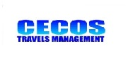 cecos travels manangement agency sri lanka