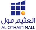Al-Othaim-Mall-Small4122013123544