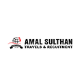 Amal Sulthan Travels & Recruitment Agency