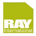 ray inter