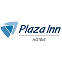 logo-plaza-inn-horizontal