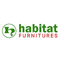 habitat Furnitures