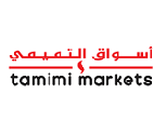 tamimi markets vacancies saudi arabia