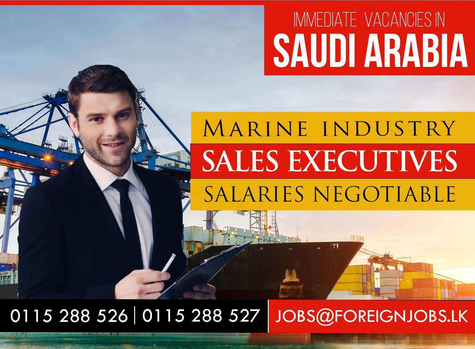 Recruitment Agencies In Sri Lanka Employment Foreign