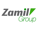 zamil group Foreign (1)